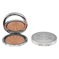 Sisley Phyto Touche Illusion D'ete Compact 11G