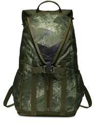 Nike Sfs Recruit Backpack Olive Canvas