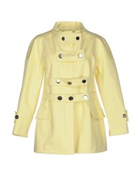 Uniqueness Coats And Jackets Full Length Jackets Women