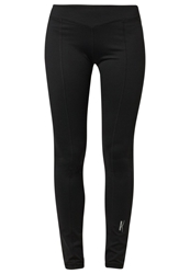 Venice Beach Migal Tights Black Black Denim