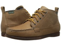 Eastland 1955 Edition Seneca Natural Men's Lace Up Boots Beige