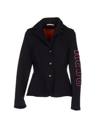 Kejo Suits And Jackets Blazers Women