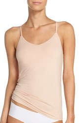 Naked Women's Racerback Camisole Rose Dust