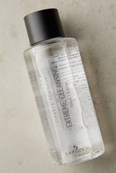 Anthropologie Lapcos Extreme Cleansing Lip And Eye Makeup Remover White