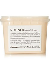 Davines Nounou Conditioner Colorless