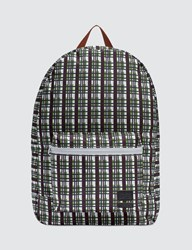 Marni X Porter Backpack