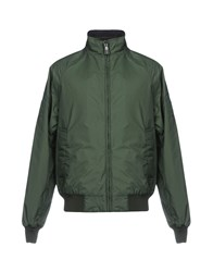 Henri Lloyd Jackets Dark Green