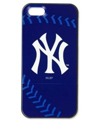Coveroo New York Yankees Iphone 5 Slider Case Team Color