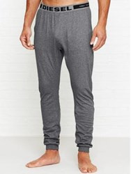 Diesel Julio Lounge Pants Grey
