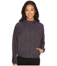 Puma Yogini Warm Jacket Periscope Women's Coat Multi