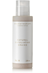 Aromatherapy Associates Natural Exfoliating Grains 78G