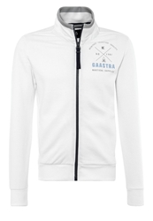 Gaastra Vernier Tracksuit Top White