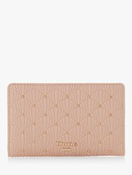 Dune Kariel Quilted Purse Neutral