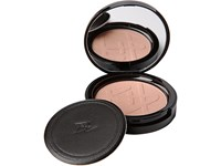 Beauty Is Life Women's Multi Touch Powder No Color