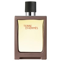 Terre D'hermes Pure Perfume Travel Spray 30Ml