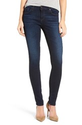 Ag Jeans Women's Super Skinny Stretch