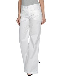 Theyskens' Theory Trousers Casual Trousers Women