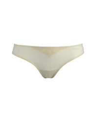 Wolford G Strings Ivory