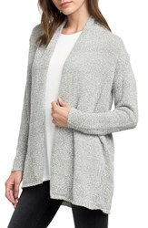 Rvca Women's Wrap It Up Cardigan