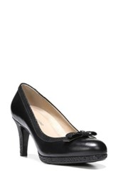 Naturalizer 'Maizie' Pump Multiple Widths Available Black