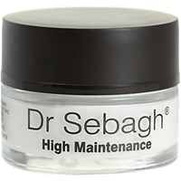 Dr Sebagh Women's High Maintenance Cream No Color