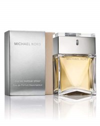 Michael Kors Eau De Parfum By 1.7 Oz. 50 Ml