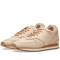 Hender Scheme Manual Industrial Products 08 Neutrals