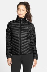 The North Face Women's 'Tonnerro' Down Jacket Nordstrom Exclusive