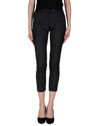 Brian Dales Trousers Casual Trousers Women Steel Grey