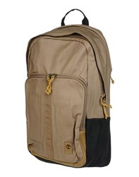 Timberland Bags Rucksacks And Bumbags Men Dark Blue