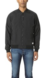 Penfield Okenfield Jacket Black