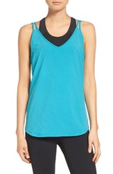 Brooks Women's Fremont Tank