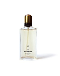 Guerlain Heritage Eau De Toilette 3.4 Oz. No Color