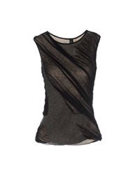 Tom Rebl Topwear Tops Women