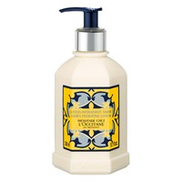 L'occitane Bienvenue Hands Hydrating Lotion 300Ml