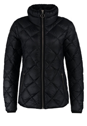 Mbym Patricia Down Jacket Black