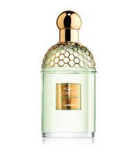 Guerlain Aqua Allegoria Limon Verde Edt 75Ml Female