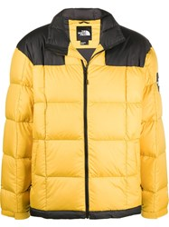 The North Face Nf0a3y23zbj1 60
