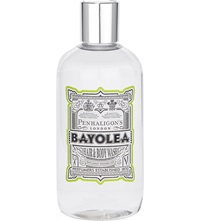 Penhaligon Bayolea Hair And Body Wash 300Ml