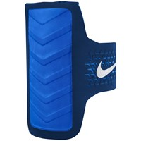 Nike Smartphone Challenger 2.0 Men's Arm Band Deep Royal Blue Photo Blue