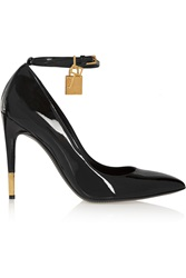 Tom Ford Patent Leather Pumps