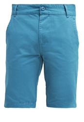 Pier One Shorts Petrol