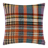 Missoni Home Whitaker Cushion 100 40X40cm