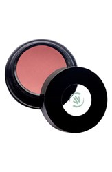 Vincent Longo 'Water Canvas' Blush Morning Tender