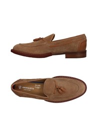Brimarts Footwear Loafers