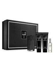 Alfred Dunhill Icon Elite Gift Set No Color
