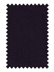 White Stuff Patty Plain Tights Navy