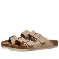 Birkenstock Arizona Sfb Neutrals