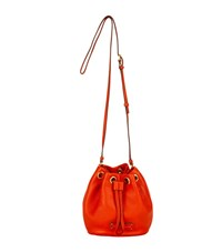 Marc By Marc Jacobs Too Hot To Handle Mini Drawstring Bag Female