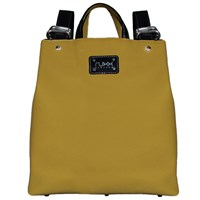 Ruxx Florence Backpack Yellow